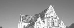 ville de Bourg en Bresse