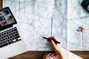 cartographier son parc de feux sonores