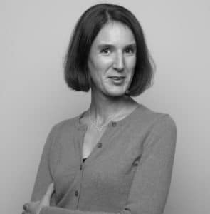 Lise Wagner Experte Accessibilité