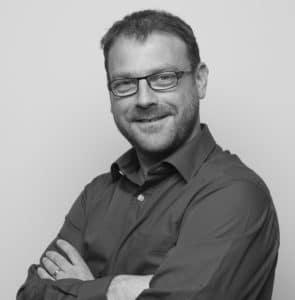 Sylvain Denoncin Président