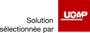 Solution sélectionnée par l'UGAP