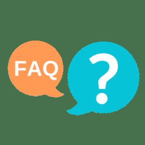 questions fréquentes feux sonores