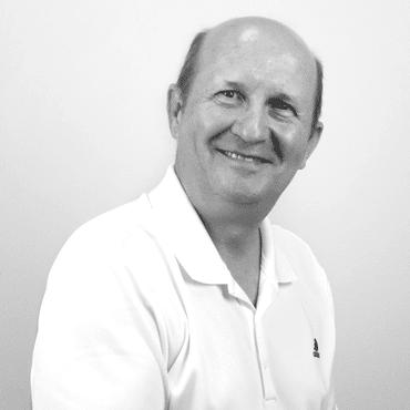 Pierre Lombrez