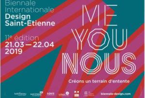 Biennale du design Okeenea Balise sonore