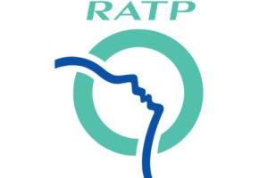 Balise sonore RATP accessibilité