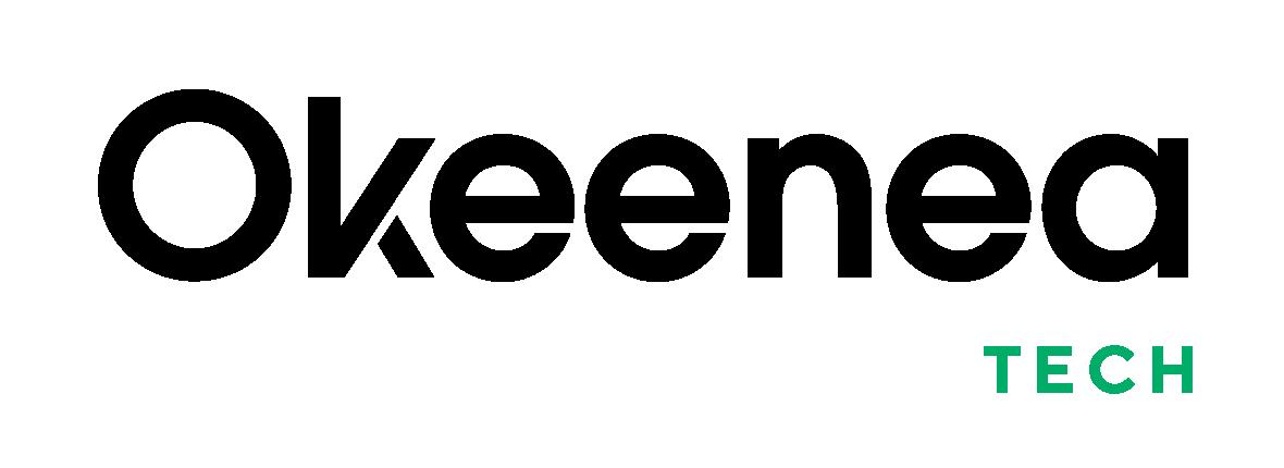 Okeenea Tech